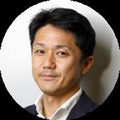 kurikawasan_maru