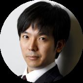 ogawasan_maru