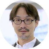 takahashisan_maru
